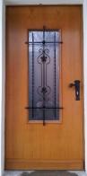 drzwi_d1