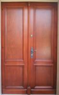 drzwi_dd1