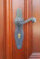 drzwi_dd2