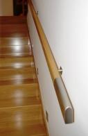 schody_d12