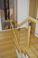 schody_d6