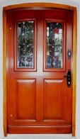 pomocne_drzwi