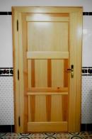 pomocne_drzwi__wewnetrzne